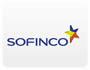 assurance pret Sofinco