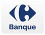 assurance pret Carrefour