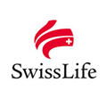 Swiss Life Assurances