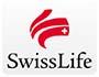 assurance emprunteur Swiss life