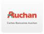 assurance pret Auchan