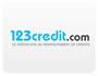 assurance pret 123credit