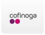 assurance pret Cofinoga