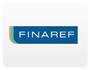 assurance pret Finaref