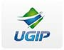 assurance emprunteur Ugip