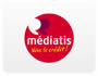 assurance pret Mediatis