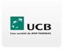 assurance pret Ucb