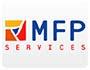 assurance pret Mfp Service