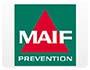 assurance pret Maif