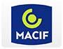 assurance pret Macif