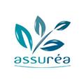assurea assurance pret immobilier