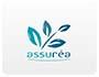 assurance pret Assurea