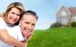 assurance pret Emprunteur senior