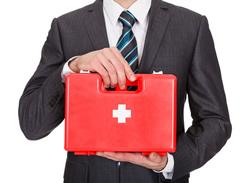 Risque aggravé assurance credit: une augmentation des risques