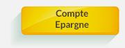 assurance pret Compte Epargne