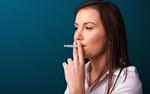 assurance pret Fumeur non fumeur