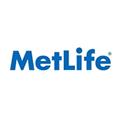 Loi Hamon et assurance de prêt: l'étude Metlife