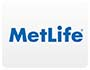 assurance pret Metlife