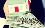 Assurance de pret immobilier