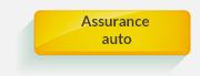 assurance pret Assurance auto pas cher