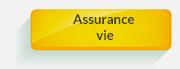 assurance pret Assurance vie
