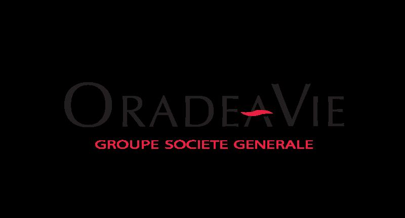 Oradea Vie Assurance Pret immobilier
