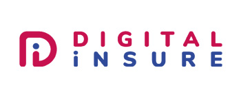 Assurance De Pret Immobilier Digital Insure