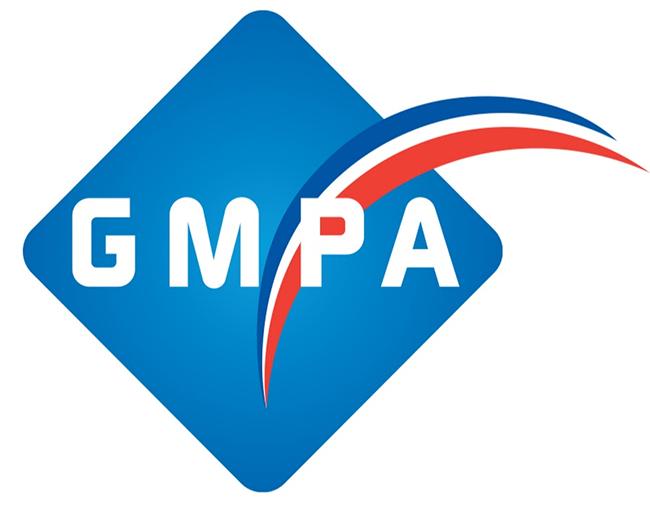 assurance pret gmpa
