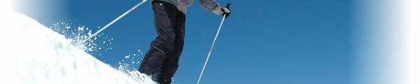assurance pret ski