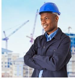 assurance perte emploi