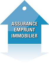 cout contrat assurance pret