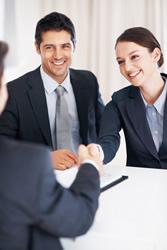 partenariat assurance emprunteur