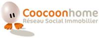 coocoonhome