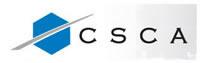www.csca.fr