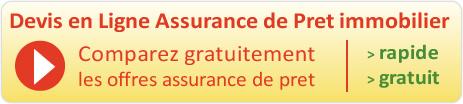 squash assurance pret