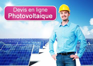 photovoltaique