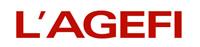 www.agefi.fr