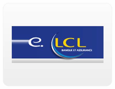 e.lcl.fr