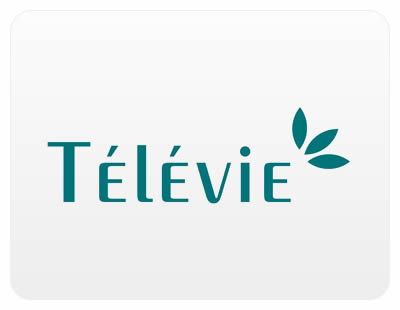 Assurance pret televie