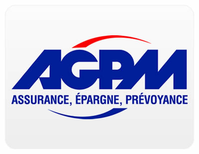 Assurance pret agpm