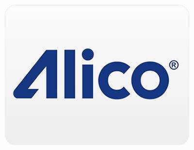 banque alico.com