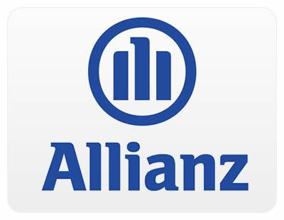 Assurance emprunteur Allianz