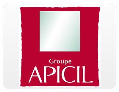 www.apicil.com