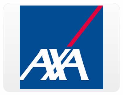 www.axa.fr