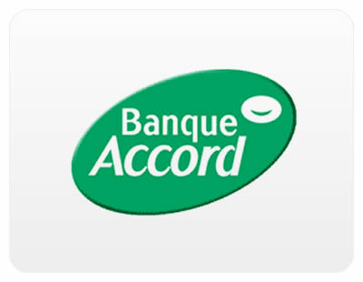 Accord address related keywords suggestions accord - Pret travaux banque accord ...