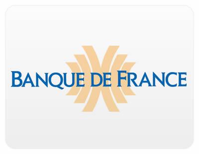 www.banque-france.fr