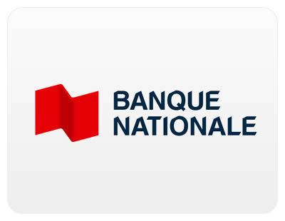 www.banque-nationale