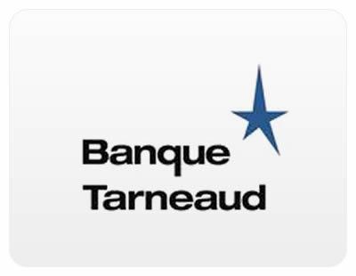 www.banque-tarneaud.fr