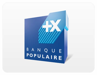www.banquepopulaire.fr