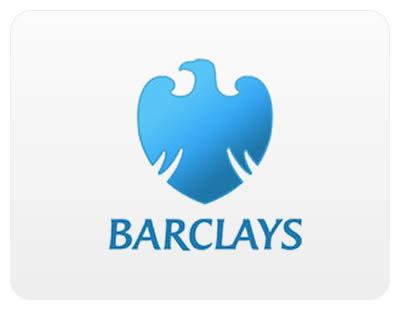 www.barclays.fr